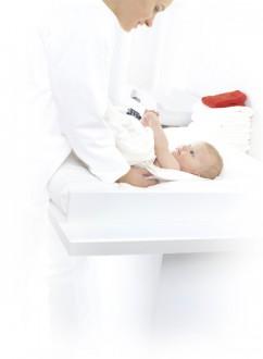 Pèse-bébé électronique - Devis sur Techni-Contact.com - 7