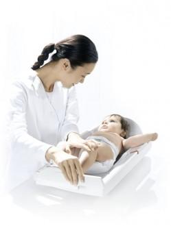 Pèse-bébé portable - Devis sur Techni-Contact.com - 6