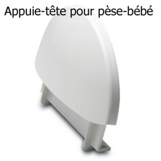 Pèse-bébés électronique 20 Kg - Devis sur Techni-Contact.com - 5