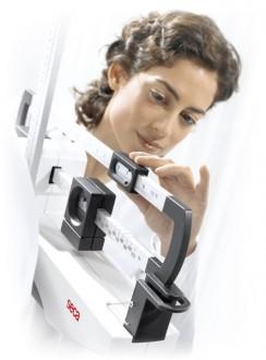 Pèse-personne à contrepoids coulissant - Devis sur Techni-Contact.com - 4