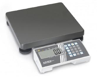 Pèse personne avec fonction IMC - Devis sur Techni-Contact.com - 1