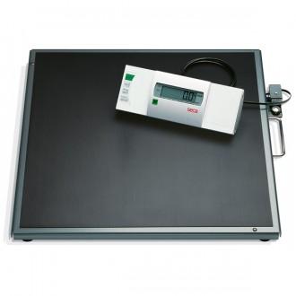 Pèse personne médical électronique - Devis sur Techni-Contact.com - 1