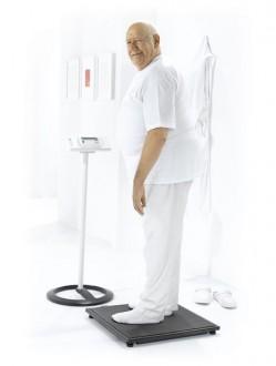 Pèse personne médical électronique - Devis sur Techni-Contact.com - 3