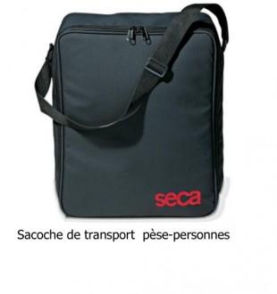 Pèse-personne médical mobile - Devis sur Techni-Contact.com - 7