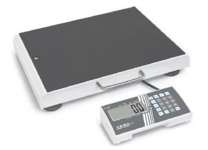 Pèse personne médical portable - Devis sur Techni-Contact.com - 3