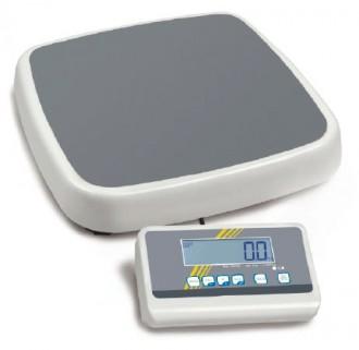 Pèse personne médical professionnel - Devis sur Techni-Contact.com - 1