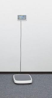 Pèse personne médical professionnel - Devis sur Techni-Contact.com - 2