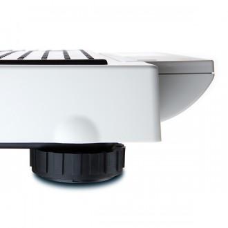 Pèse-personne plat mobile 200 Kg - Devis sur Techni-Contact.com - 2