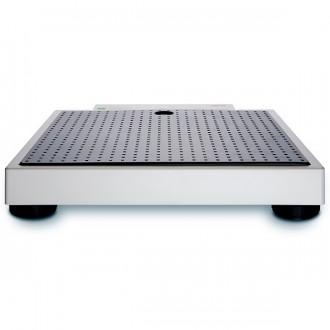 Pèse-personne plat mobile 250 Kg - Devis sur Techni-Contact.com - 3