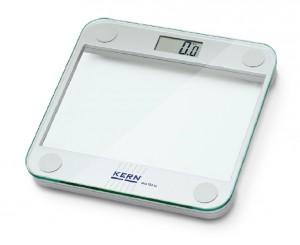 Pèse personne ultra plat digital - Devis sur Techni-Contact.com - 1