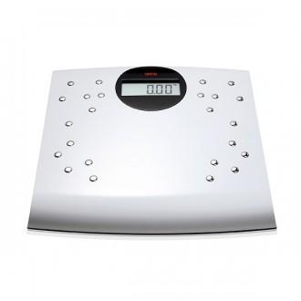 Pèse personnes avec calcul de masse corporelle - Devis sur Techni-Contact.com - 4