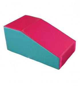 Petit module pan coupé - Devis sur Techni-Contact.com - 2