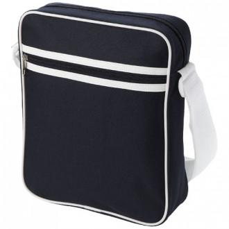 Petit sac bandoulière publicitaire - Devis sur Techni-Contact.com - 2
