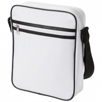 Petit sac bandoulière publicitaire - Devis sur Techni-Contact.com - 4