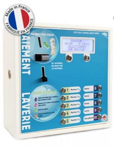 Petite centrale de paiement - Devis sur Techni-Contact.com - 1