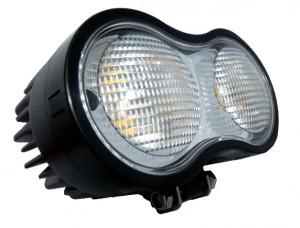 Phares de travail Belight LED - Devis sur Techni-Contact.com - 2