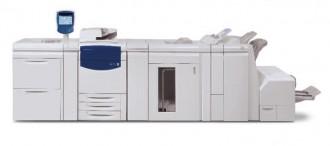 Photocopieur imprimante couleur xerox 700 - Devis sur Techni-Contact.com - 1