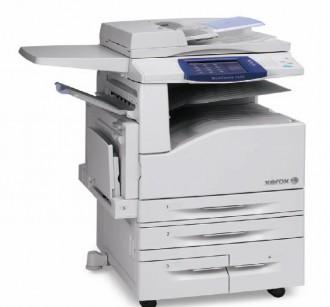 Photocopieur multifonction couleur workcentre 7425 - Devis sur Techni-Contact.com - 1