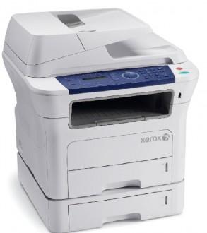 Photocopieur multifonction noir et blanc workcentre 3210 - Devis sur Techni-Contact.com - 1