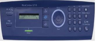 Photocopieur multifonction noir et blanc workcentre 3210 - Devis sur Techni-Contact.com - 2