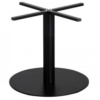 Pied de table de restaurant - Devis sur Techni-Contact.com - 1