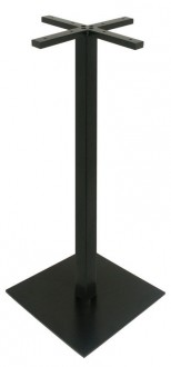 116 92 ht ajouter au panier port 8 50 ht commande mini 1 livraison 1 semaine garantie 1 an besoin. Black Bedroom Furniture Sets. Home Design Ideas