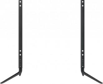 4 mod les partir de 34 02 ht choisir un mod le port 8 50 for Table pour televiseur ecran plat