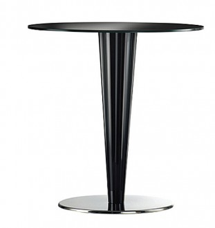 Pied de table professionnel - Devis sur Techni-Contact.com - 1