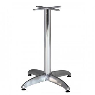 Pied pour table de terrasse - Devis sur Techni-Contact.com - 1