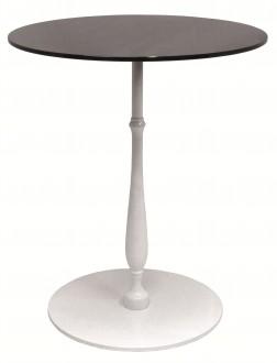 Pieds de table restaurant - Devis sur Techni-Contact.com - 3