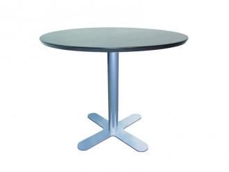 Pieds de table restaurant - Devis sur Techni-Contact.com - 4