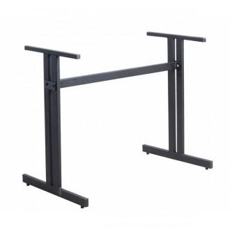 Piètement de table en acier - Devis sur Techni-Contact.com - 2