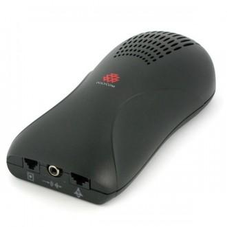 Pieuvre téléphonique Polycom Voice Station 300 - Devis sur Techni-Contact.com - 3