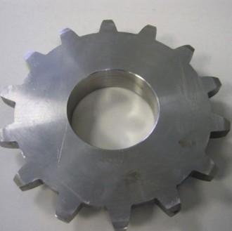 Pignons et couronnes métalliques - Devis sur Techni-Contact.com - 1
