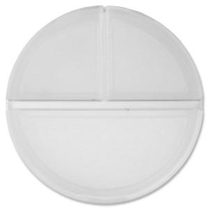 Pilulier en plastique - Devis sur Techni-Contact.com - 2