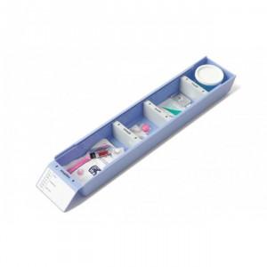 Pilulier plumier - Devis sur Techni-Contact.com - 1