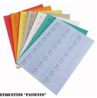 Pilulier plumier - Devis sur Techni-Contact.com - 6
