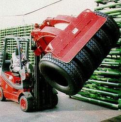 Pince à pneus - Devis sur Techni-Contact.com - 1