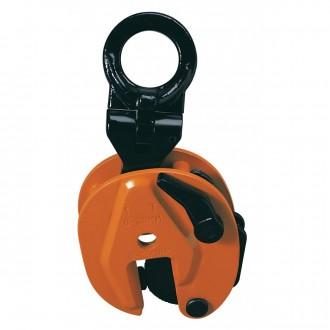 Pince de levage position verticale - Devis sur Techni-Contact.com - 1