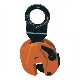 Pince de levage position verticale - Devis sur Techni-Contact.com - 2