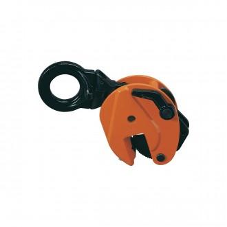 Pince de levage position verticale - Devis sur Techni-Contact.com - 3