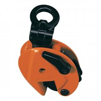 Pince de levage position verticale - Devis sur Techni-Contact.com - 4
