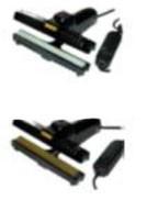 Pince de soudage 2 ou 15 mm - Devis sur Techni-Contact.com - 1