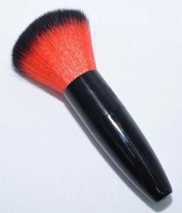 Pinceau maquillage - Devis sur Techni-Contact.com - 2