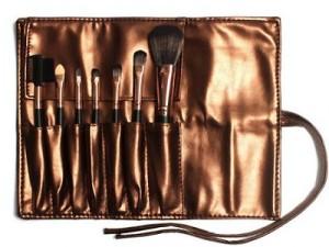 Pinceau maquillage - Devis sur Techni-Contact.com - 4