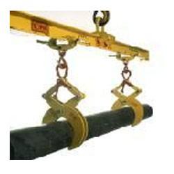 Pinces pour ronds et tubes - Devis sur Techni-Contact.com - 1