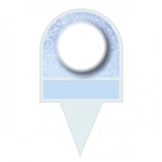 Pique prix parfum de glace - Devis sur Techni-Contact.com - 2