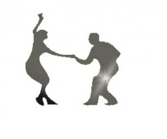 Piste de danse démontable - Devis sur Techni-Contact.com - 4