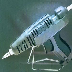 Pistolet à collage manuel - Devis sur Techni-Contact.com - 1