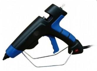 Pistolet à colle manuel à thermostat réglable - Devis sur Techni-Contact.com - 1